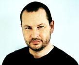 Lars von Trier Photo