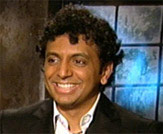 M. Night Shyamalan Photo