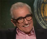 Martin Scorsese Photo