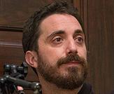 Pablo Larraín Photo