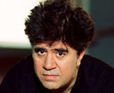 Pedro Almodóvar Photo