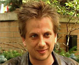 Rob Stefaniuk