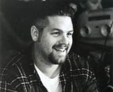 Ted Demme Photo