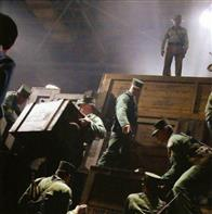 Indiana Jones and the Kingdom of the Crystal Skull Photo 4