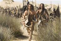 10,000 B.C. Photo 11