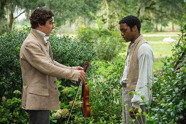 12 Years a Slave photo 3 of 5
