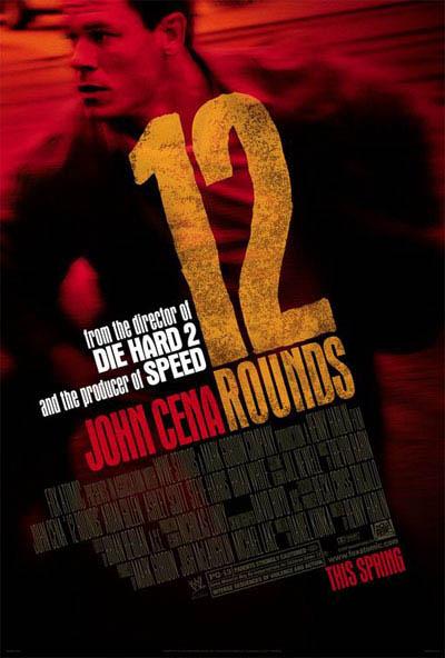12 Rounds Photo 5 - Large