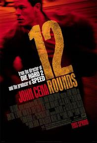 12 Rounds Photo 5
