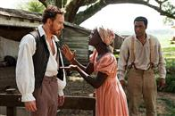 12 Years a Slave photo 1 of 5