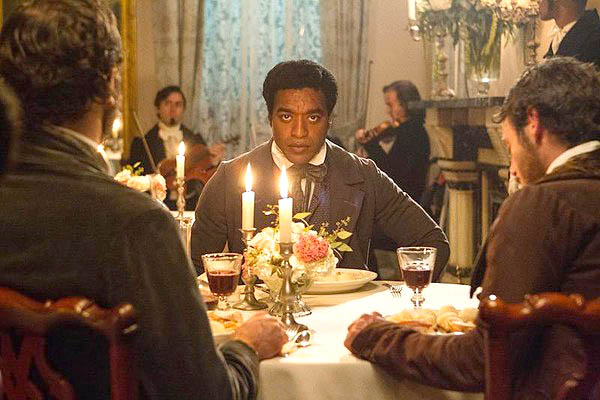 12 Years a Slave Photo 2 - Large