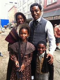 12 Years a Slave photo 5 of 5
