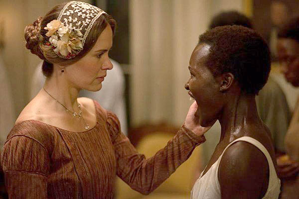 12 Years a Slave Photo 4 - Large