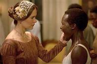12 Years a Slave photo 4 of 5