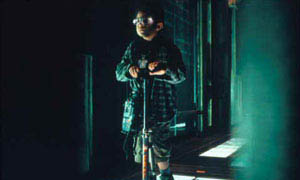 13 Ghosts Photo 2 - Large