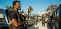 13 Hours: The Secret Soldiers of Benghazi Photo 20