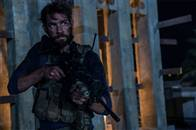 13 Hours: The Secret Soldiers of Benghazi Photo 27