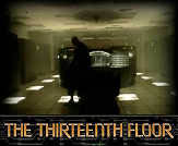 The 13Th Floor Photo 12 - Large