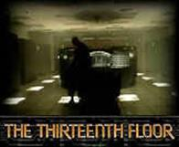 The 13Th Floor Photo 12