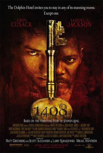 1408 Photo 9 - Large
