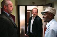 16 Blocks Photo 9