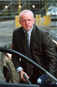 16 Blocks Photo 18