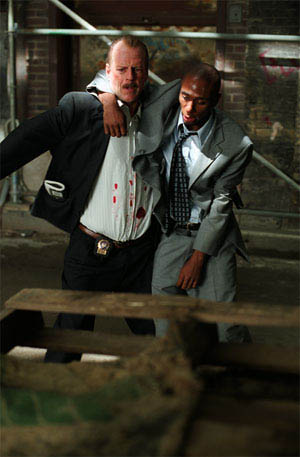 16 Blocks Photo 16 - Large