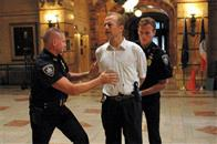 16 Blocks Photo 11