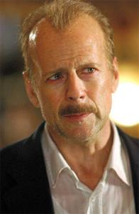 16 Blocks Photo 19