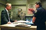 16 Blocks Photo 3