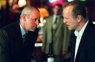 16 Blocks Photo 4