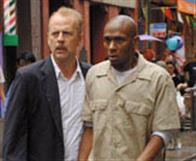 16 Blocks Photo 20