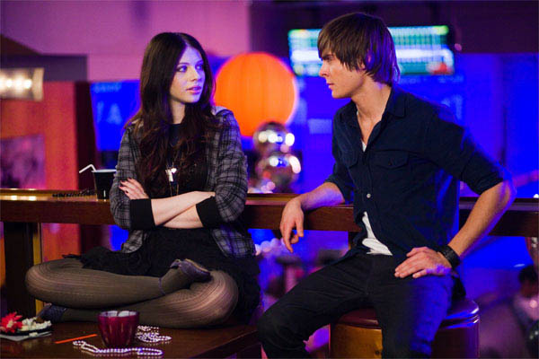 17 Again Photo 19 - Large