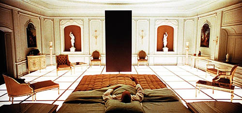 2001: A Space Odyssey Photo 4 - Large