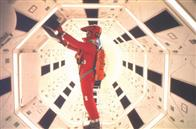 2001: A Space Odyssey Photo 9