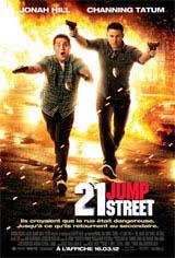 21 Jump Street (v.f.)