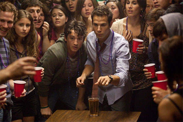 21 & Over Photo 4 - Large