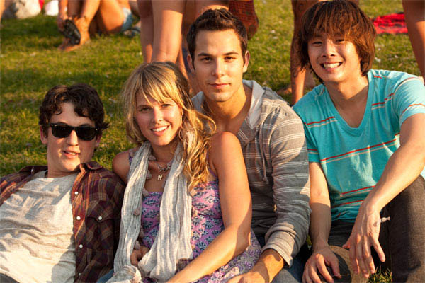 21 & Over Photo 12 - Large