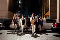21 Jump Street Photo 7