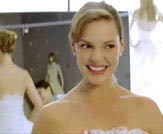 27 Dresses Photo 14 - Large