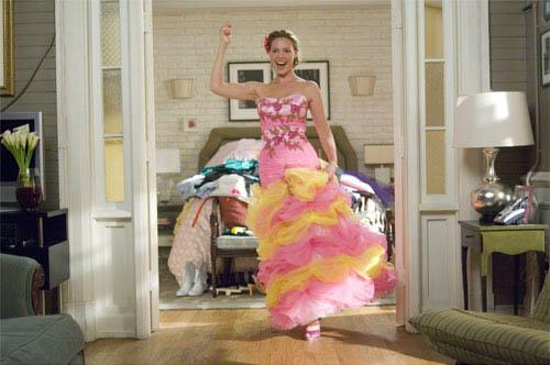 27 Dresses Photo 4 - Large