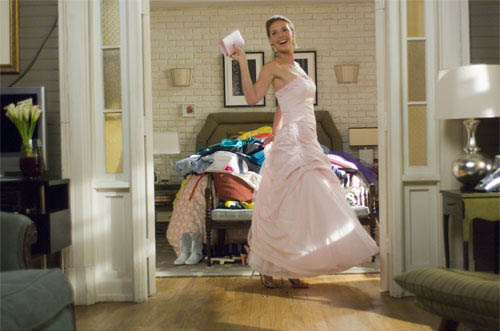 27 Dresses Photo 3 - Large