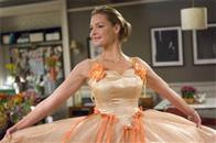 27 Dresses Photo 8