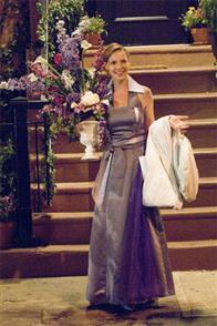 27 Dresses Photo 13
