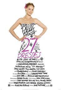 27 Dresses Photo 12