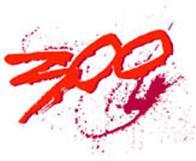 300 Photo 1
