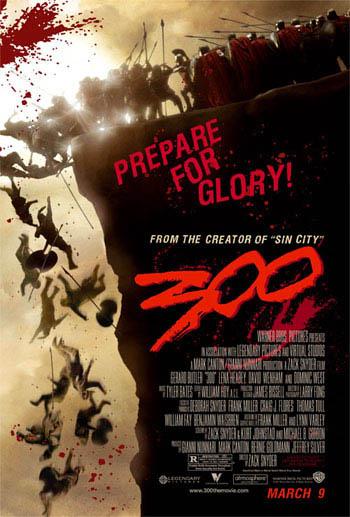 300 Photo 48 - Large