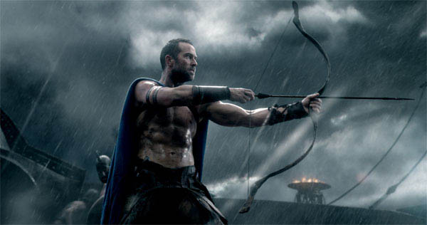 300: Rise of an Empire Photo 14 - Large
