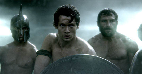 300: Rise of an Empire Photo 28 - Large