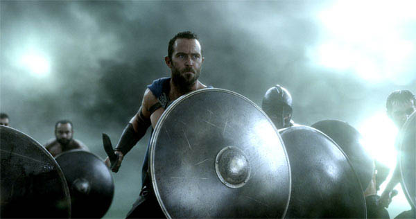 300: Rise of an Empire Photo 29 - Large