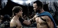 300: Rise of an Empire Photo 5